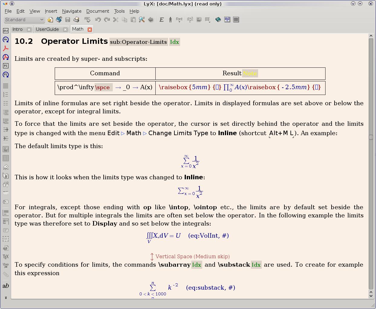 Оформление диссертации в latex Архив Портал аспирантов