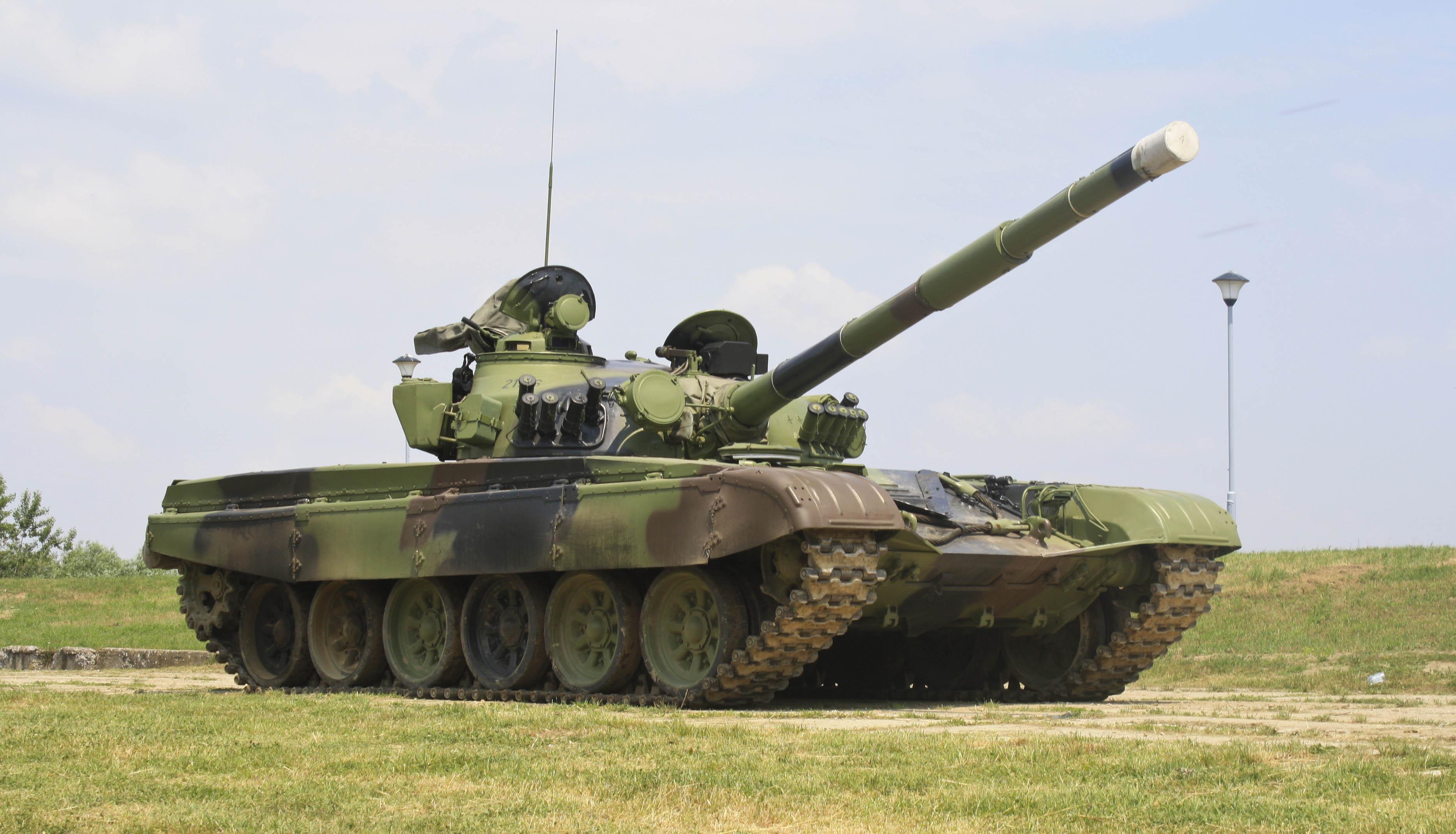 M-84 - Wikiwand