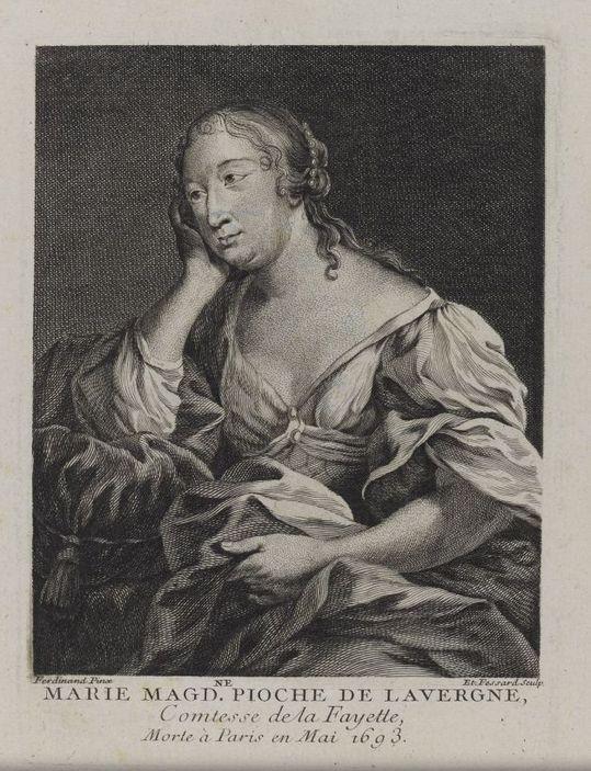 Mrs. Lafayette Louis Elle.jpg