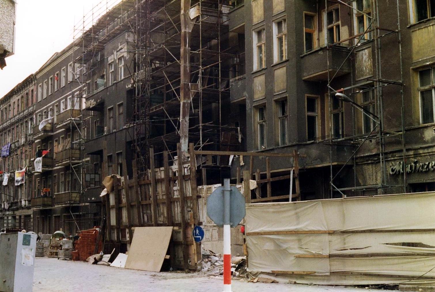 Mainzer Straße-5-Juni1990.jpg