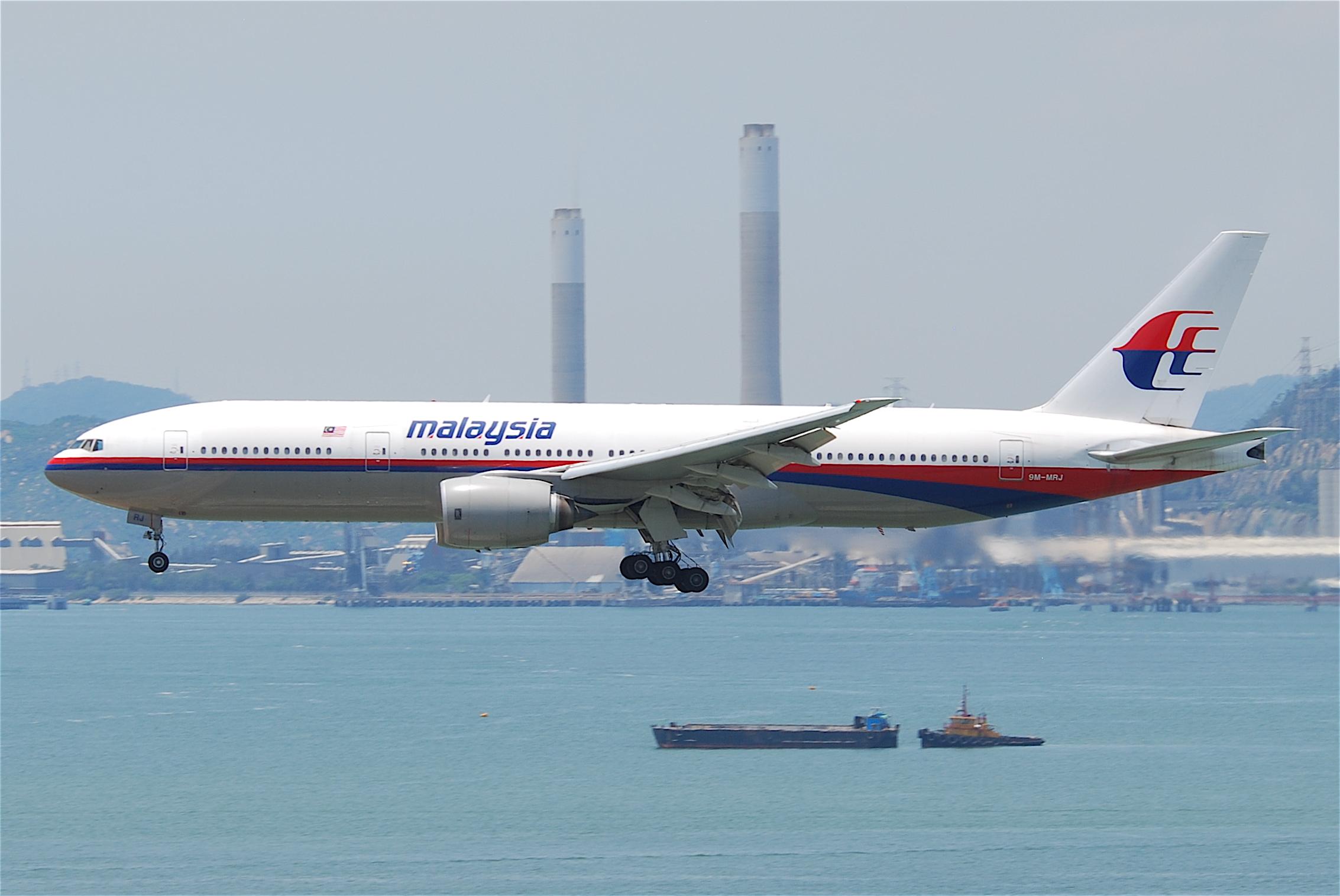 Malaysia_Airlines_Boeing_777-200ER;_9M-MRJ@HKG;04.08.2011_615lg_(6207355949).jpg (2266×1516)