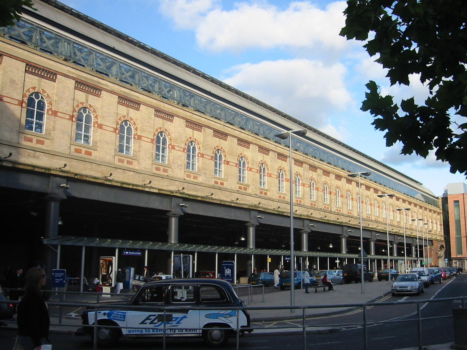 Image Gallery Manchesterpiccadilly
