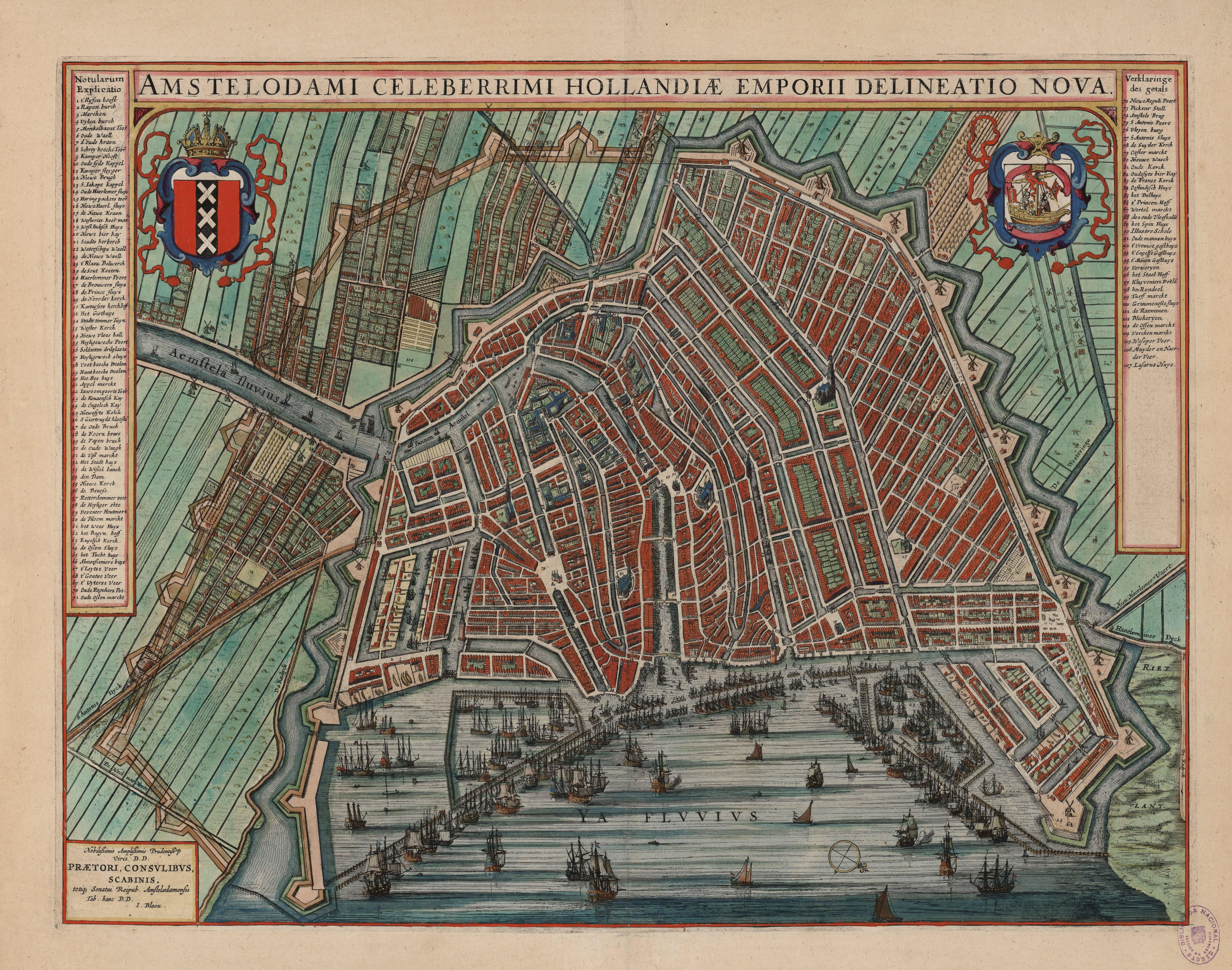 Goldenes Zeitalter Niederlande Wikipedia