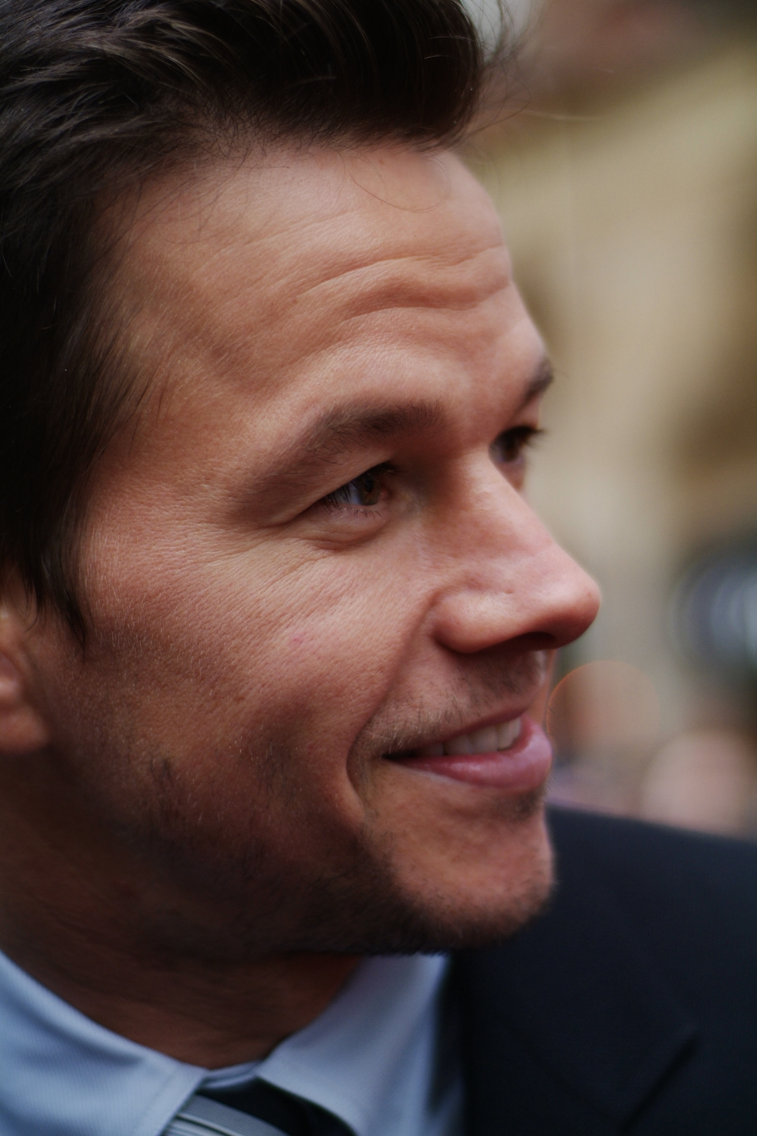 File:Mark Wahlberg 2007.jpg - Wikimedia Commons