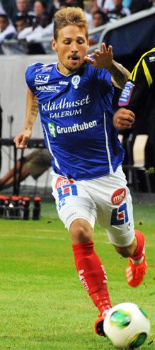 Martin Christensen