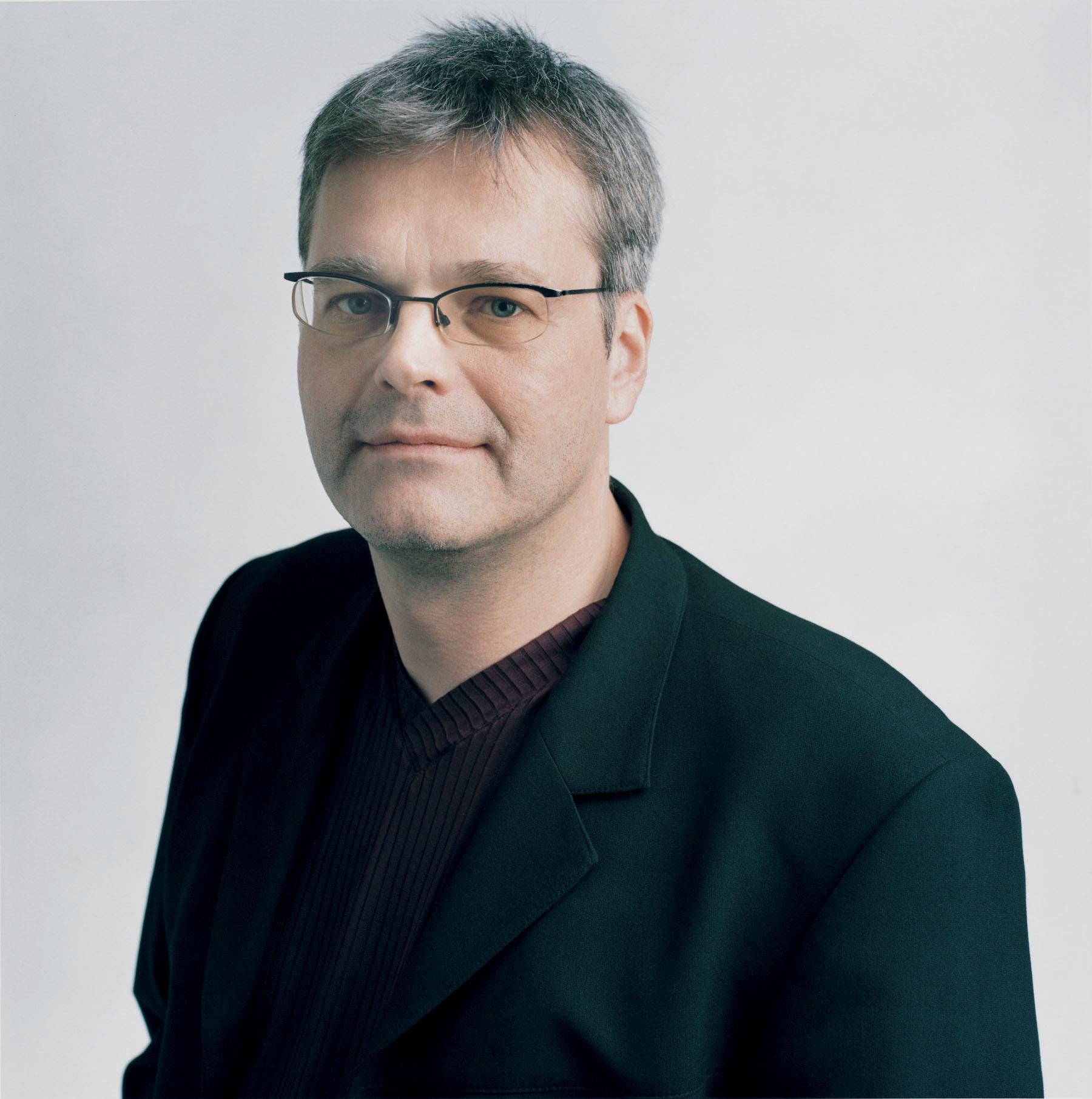 Martin Margulies net worth salary
