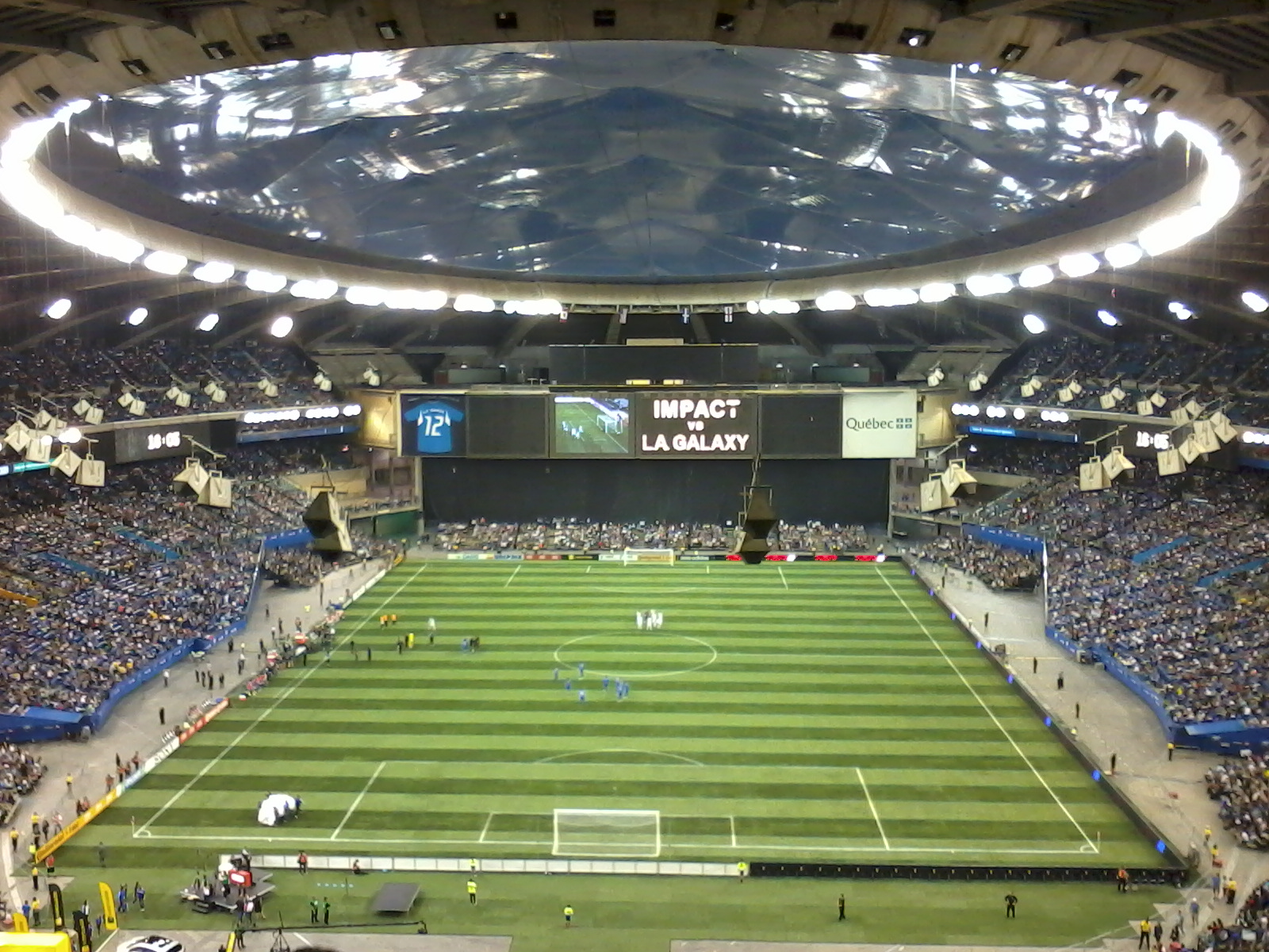 File Match Stade Olympique Montreal Jpg Wikimedia Commons