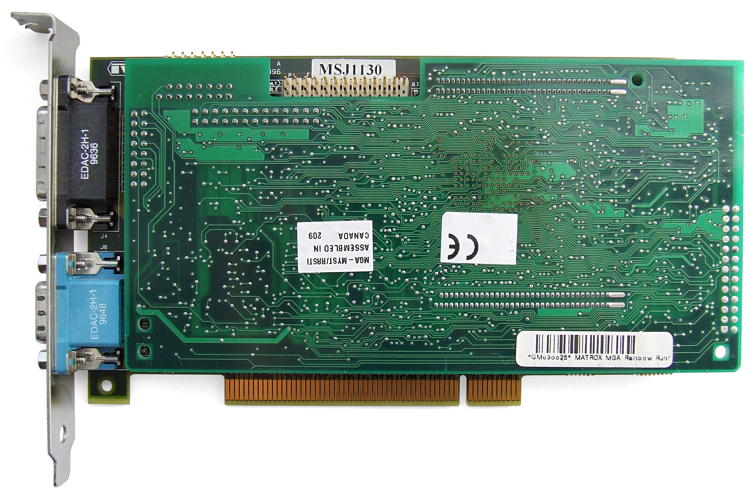 MATROX MGA 1064SG H WINDOWS DRIVER DOWNLOAD
