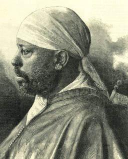 Archivo:Menelik II.jpg