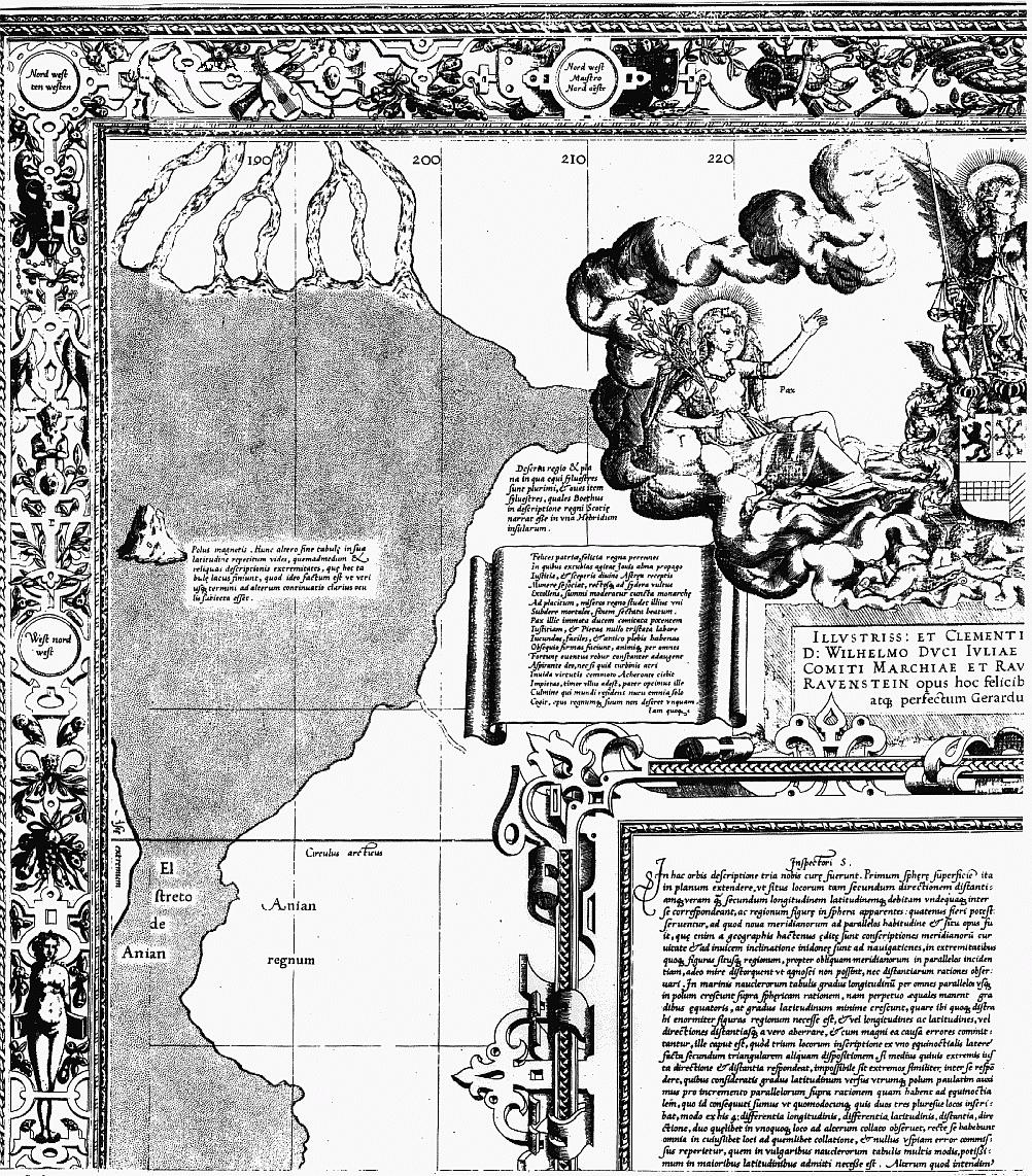 Mercator 1569 world map wikipedia 1 2 gumiabroncs Choice Image