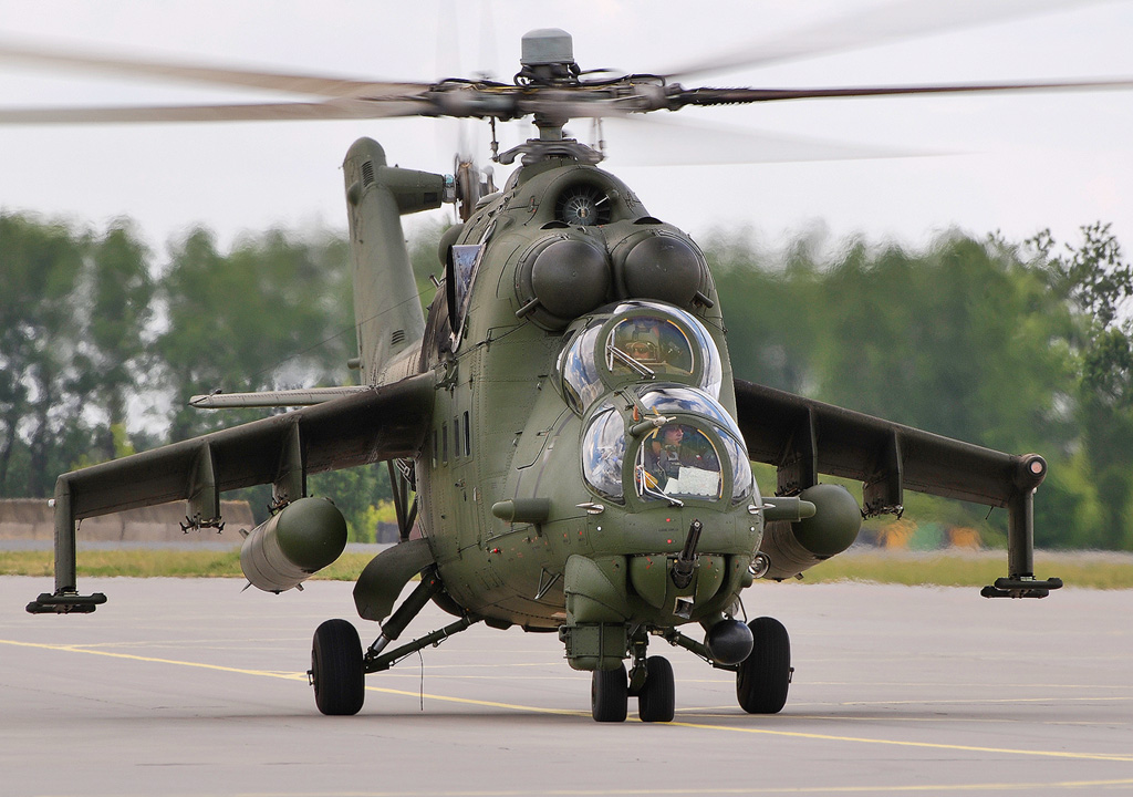Mi-24_Polish.jpg