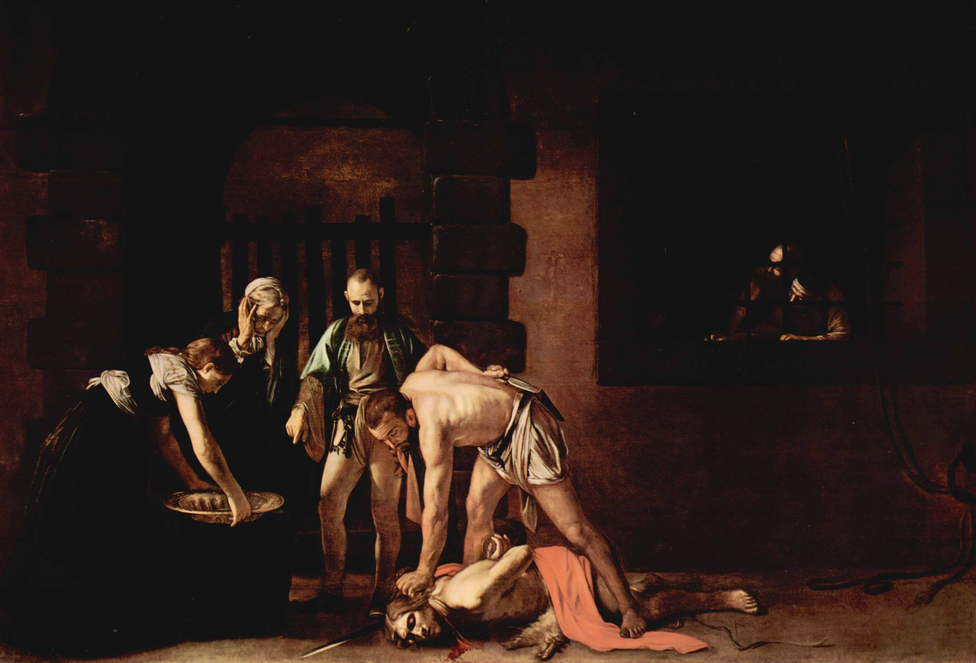 http://upload.wikimedia.org/wikipedia/commons/4/42/Michelangelo_Caravaggio_021.jpg