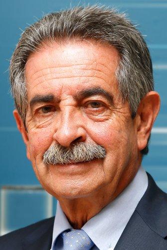 Miguel Ángel Revilla 2019 (cropped)