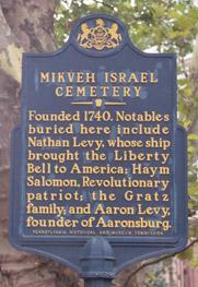 Photo of Blue plaque № 29533