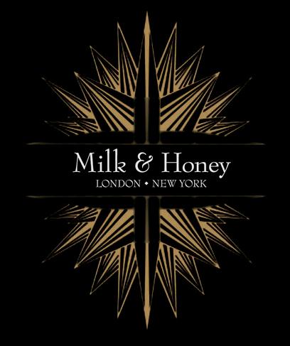Trademark Designs Book