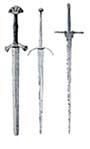 Mittelalterliche Schwerter small.jpg