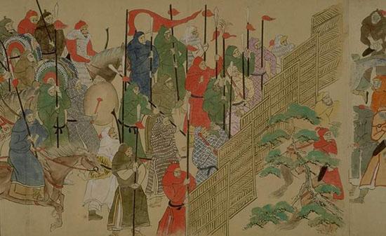 File:Mongols.jpg