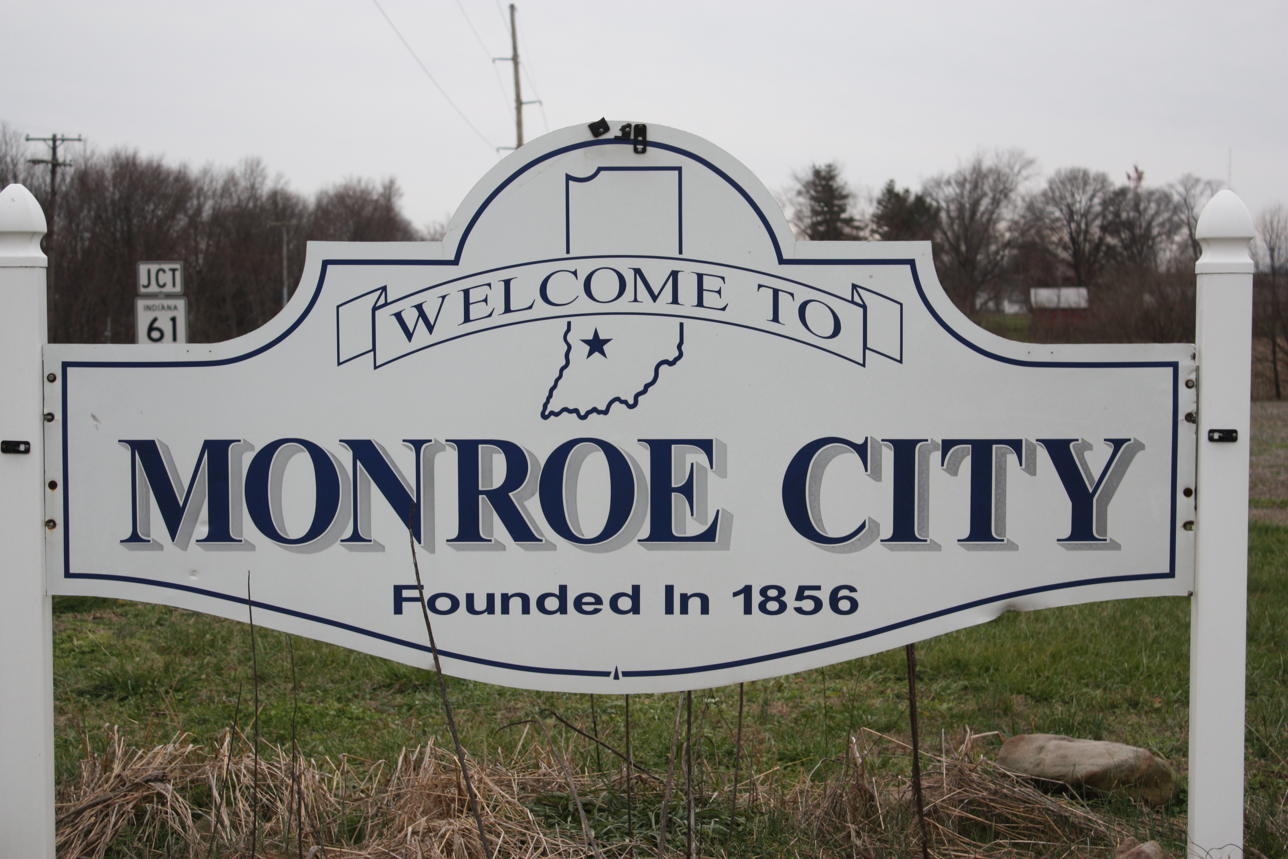monroe city chatrooms Chat with local people in monroe city and missouri right now wireclub home chat rooms forums find people places search join now log in home chat rooms.