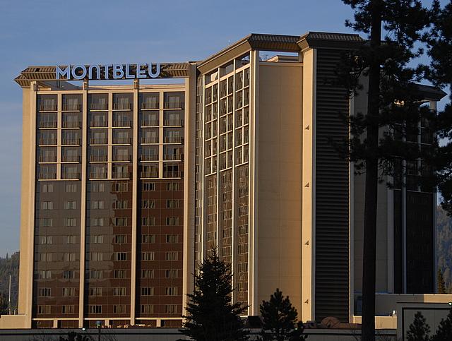 Montbleu Casino.JPG