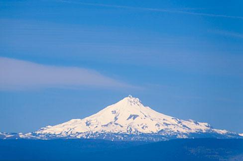 File:Mt. Jefferson (Crook County, Oregon scenic images) (croDB1100).jpg