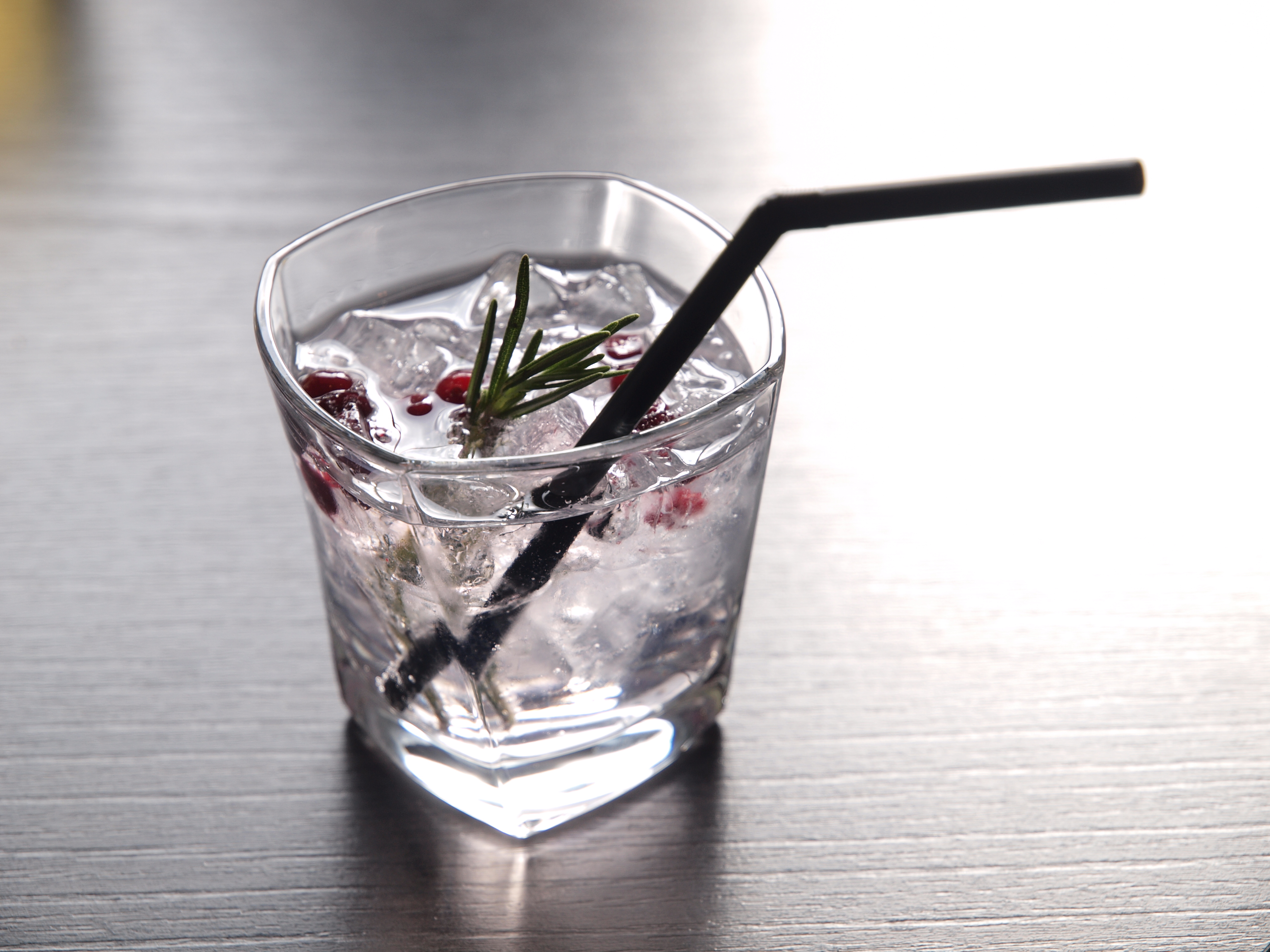 Image result for gin and tonic