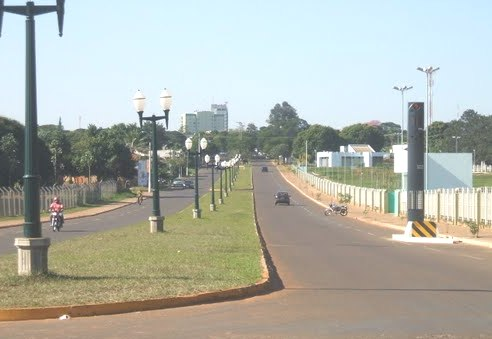 Naviraí Mato Grosso do Sul fonte: upload.wikimedia.org