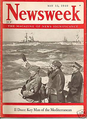 File:Newsweek May 13 1940 Mussolini.jpg