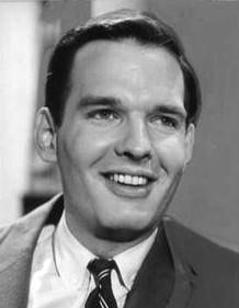 Pryor, Nicholas (1935-)
