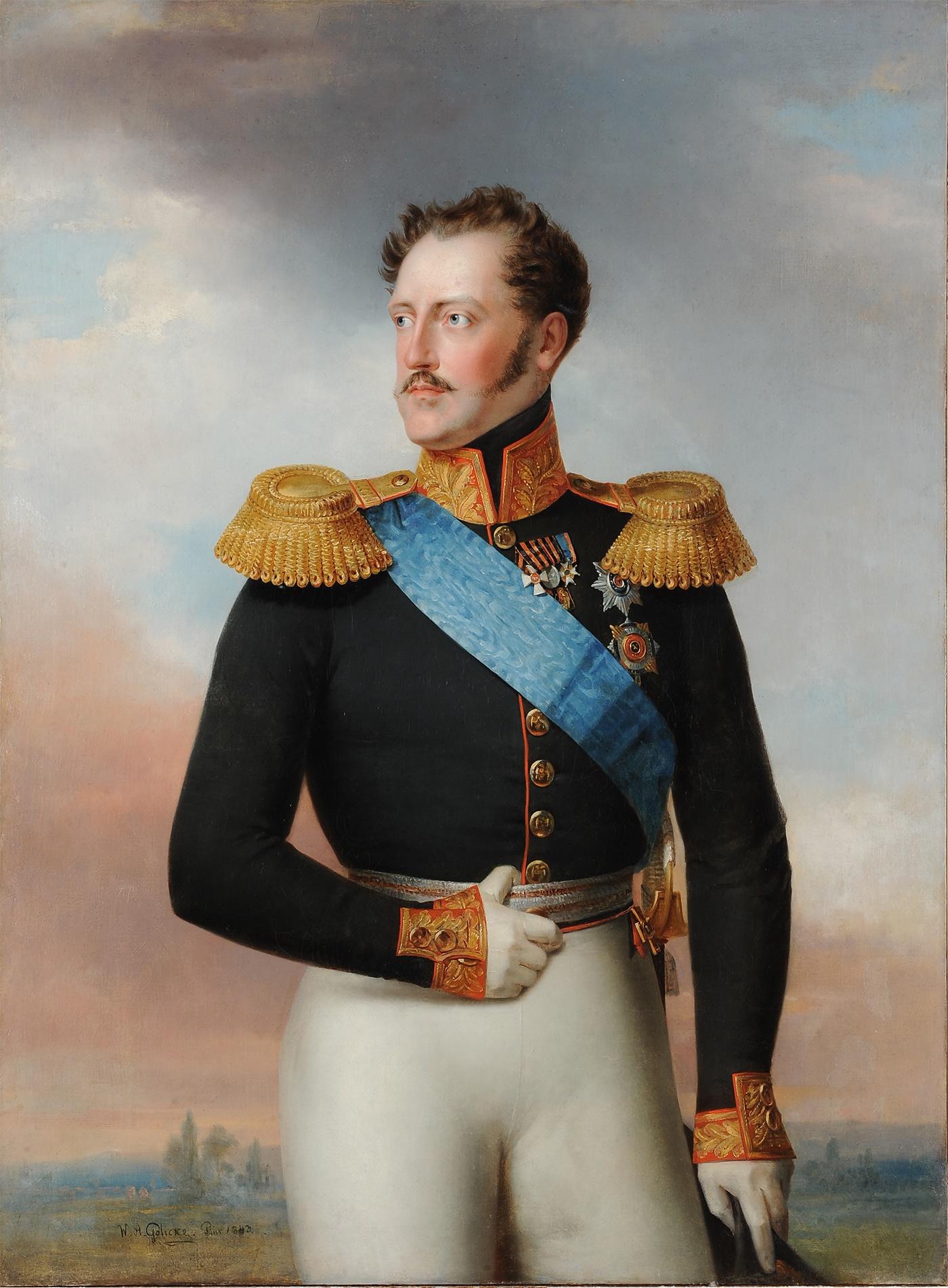 Nik._Pavl._by_V._Golike_(1843).jpg