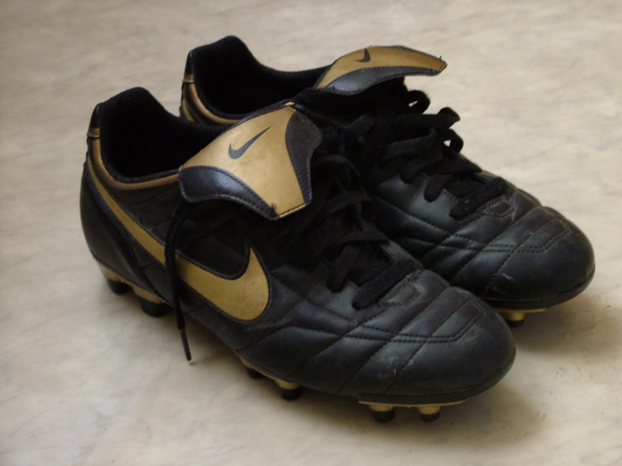 Nike Free   Womens Shoes Black