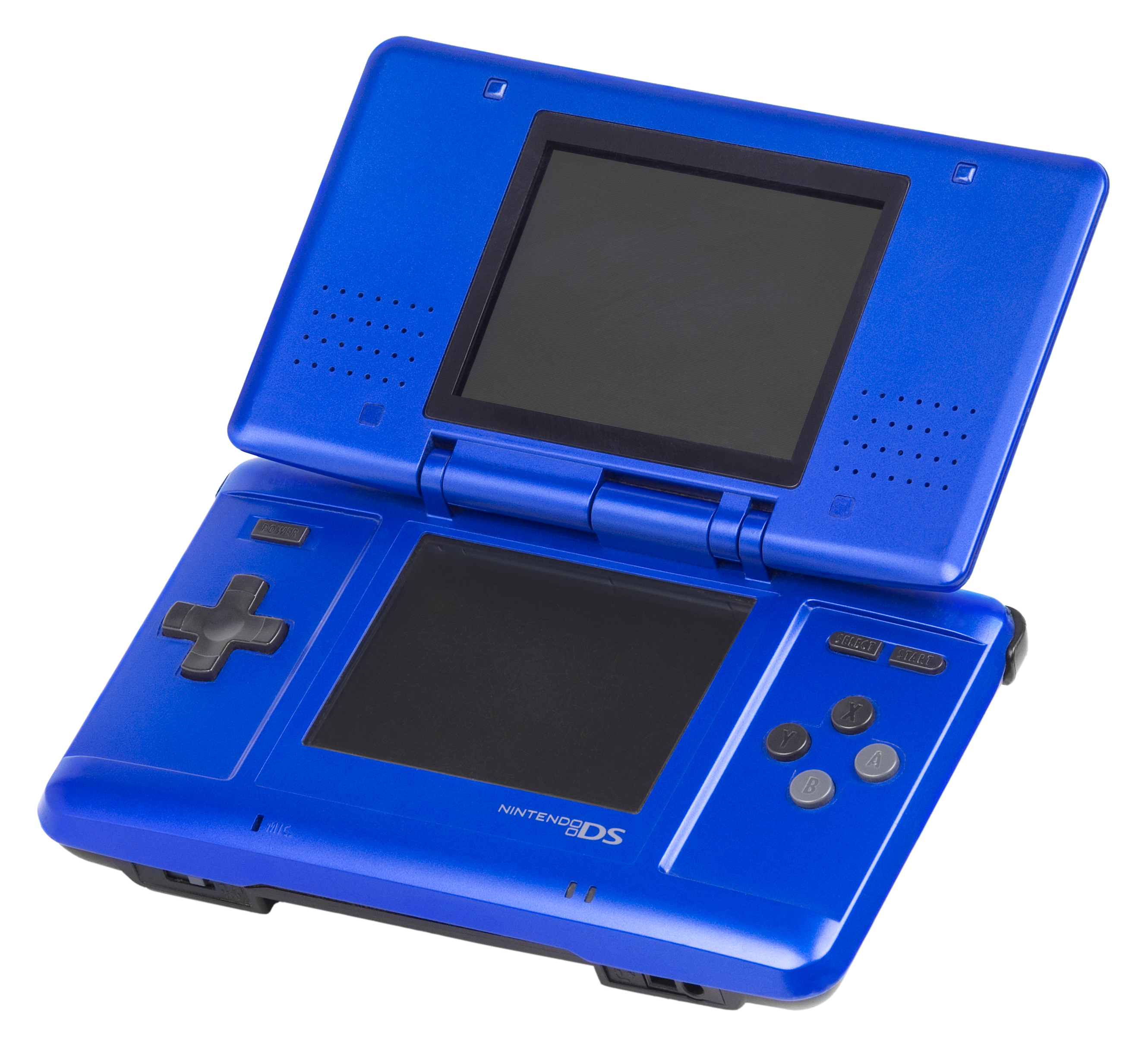 download game nintendo ds lite free