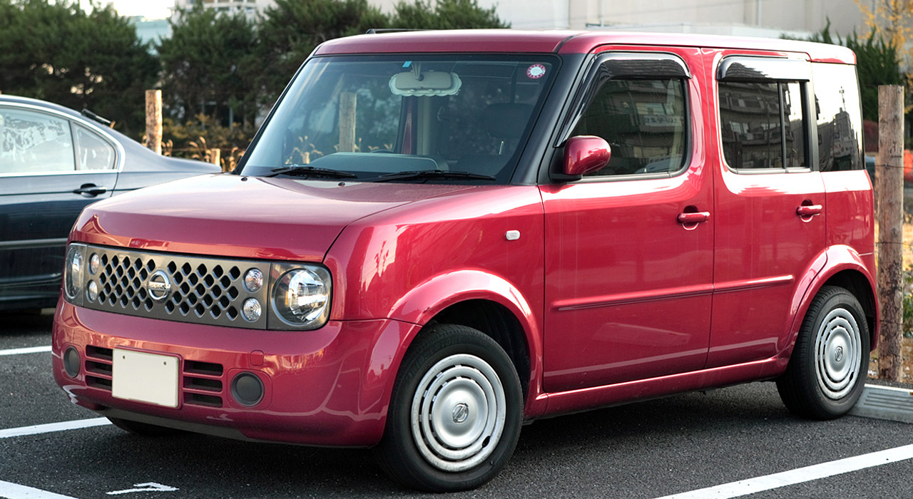 nissan cube z11 001 jpg wikipedia. Black Bedroom Furniture Sets. Home Design Ideas