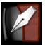 Noia 64 apps kaddressbook.png