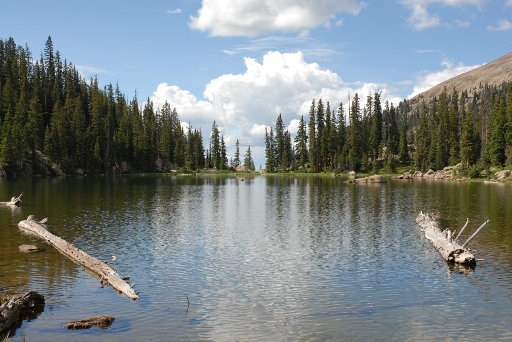 Nolan Lake Trail Wikipedia