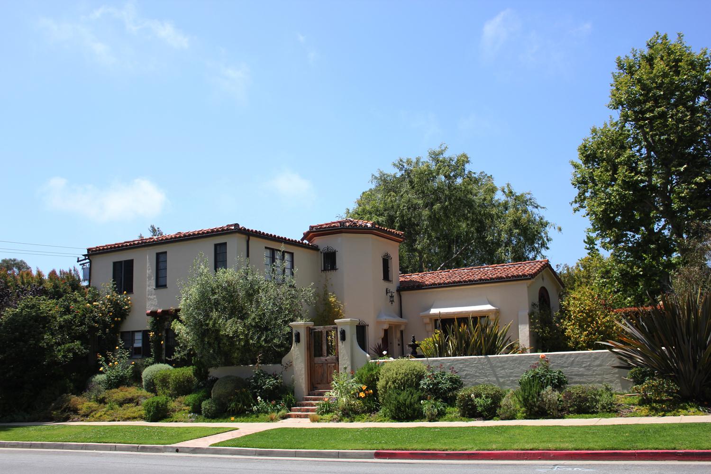 California Homes For Sale Near The Beach