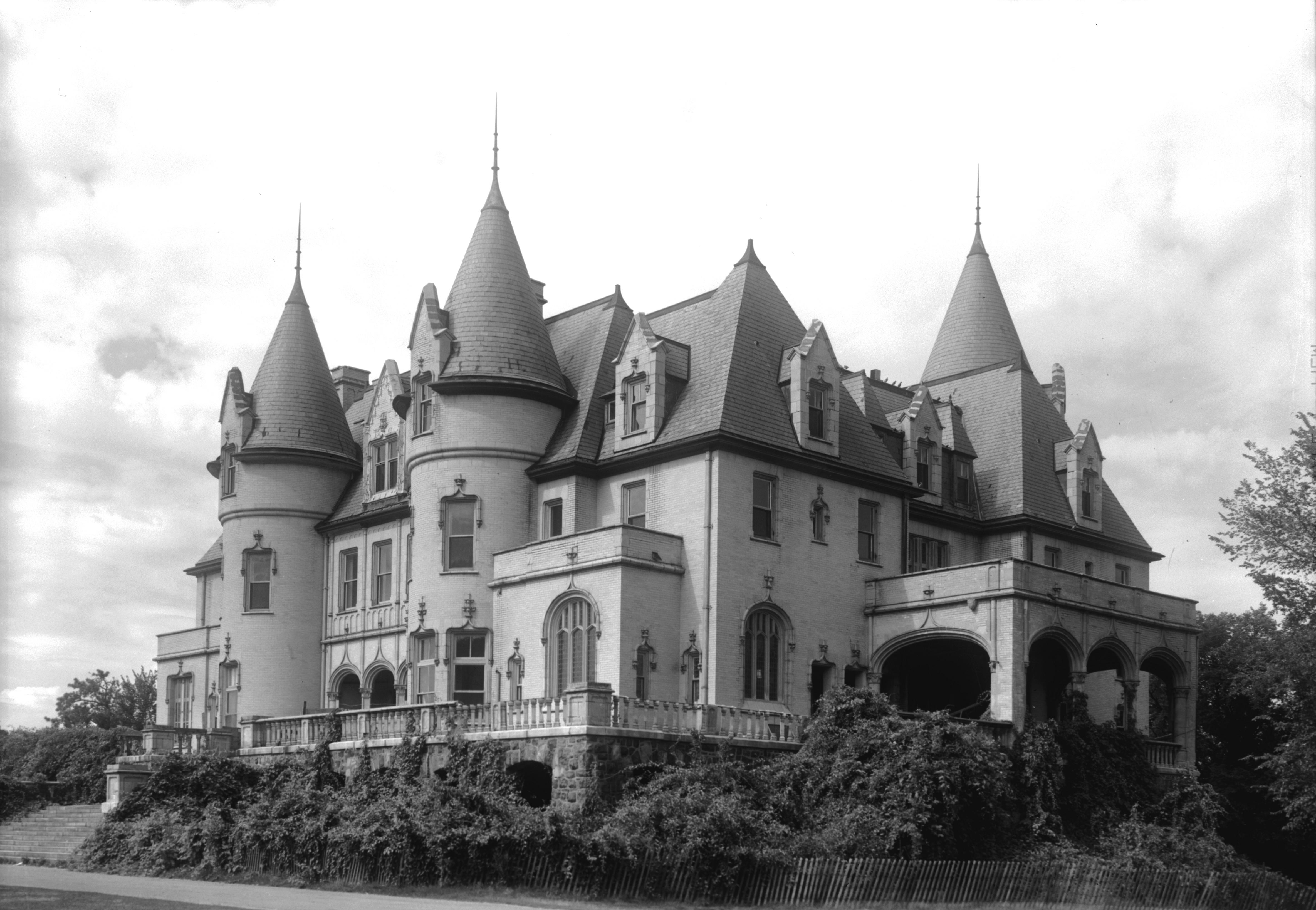 Victorian Mansion Floor Plan File Northfield Chateau Northfield Ma Exterior Jpg
