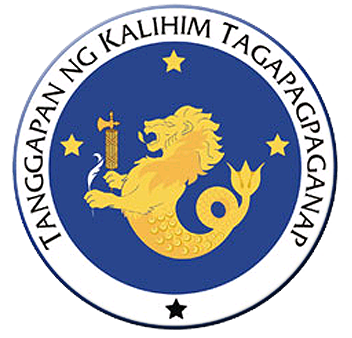 list of members of the executive branch of the philippines