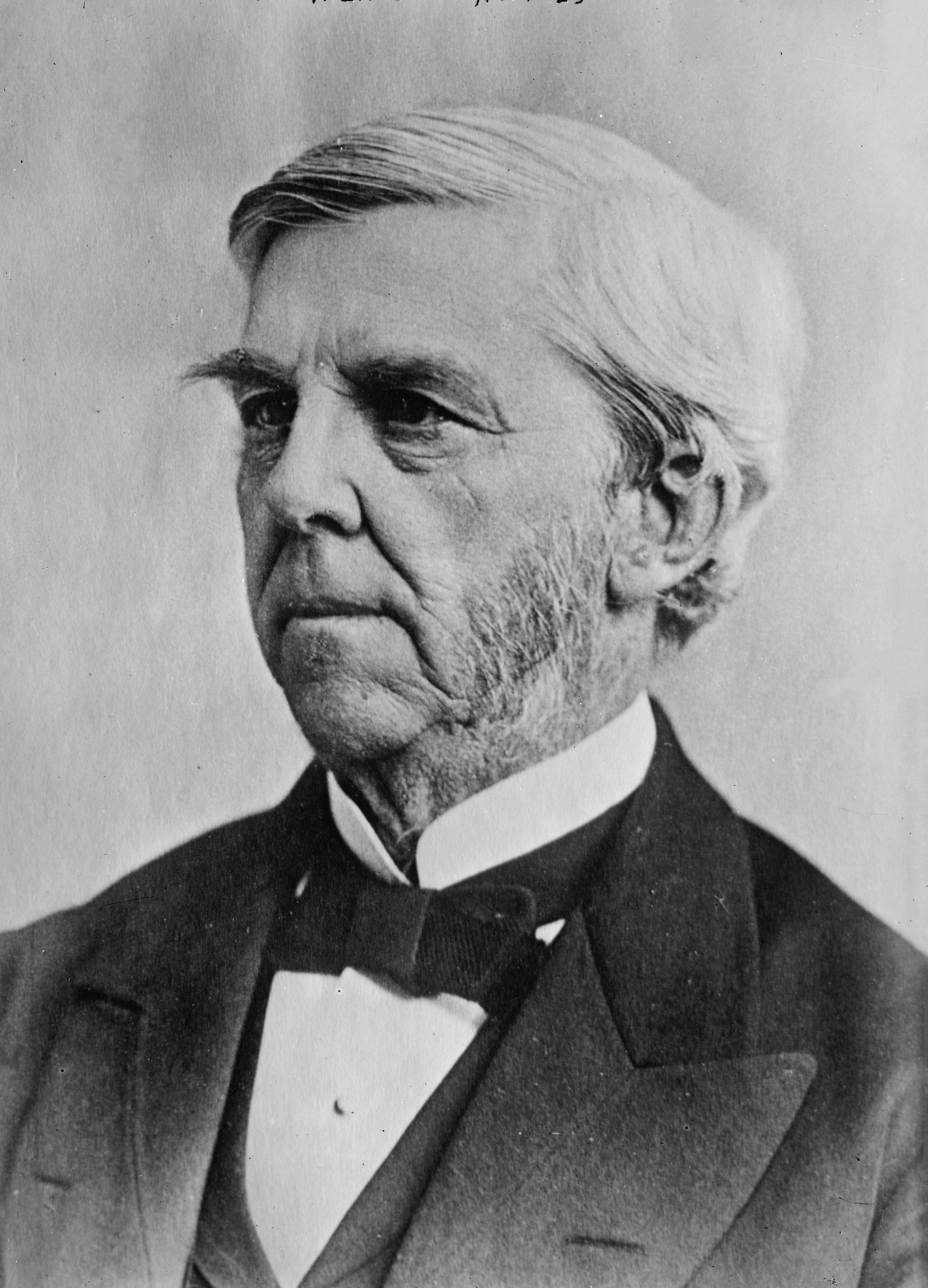 oliver wendell holmes essay Poem hunter all poems of by oliver wendell holmes poems 336 poems of oliver wendell holmes phenomenal woman, still i rise, the road not taken, if you forget me, dreams.