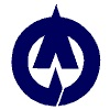 Onohara Kagawa chapter.JPG