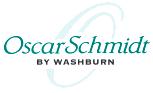 Oscar Schmidt Inc. Musical instrument manufacturer