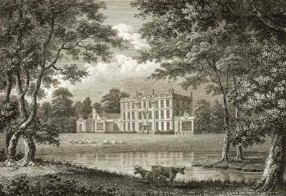 File:Osmaston Hall.jpg