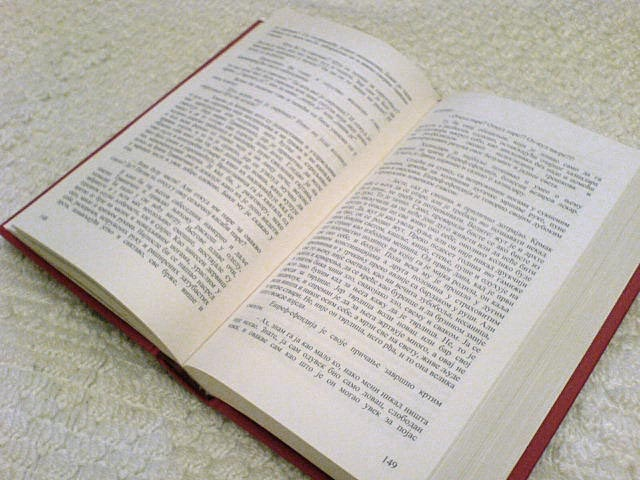http://upload.wikimedia.org/wikipedia/commons/4/42/Otvorena_knjiga.JPG