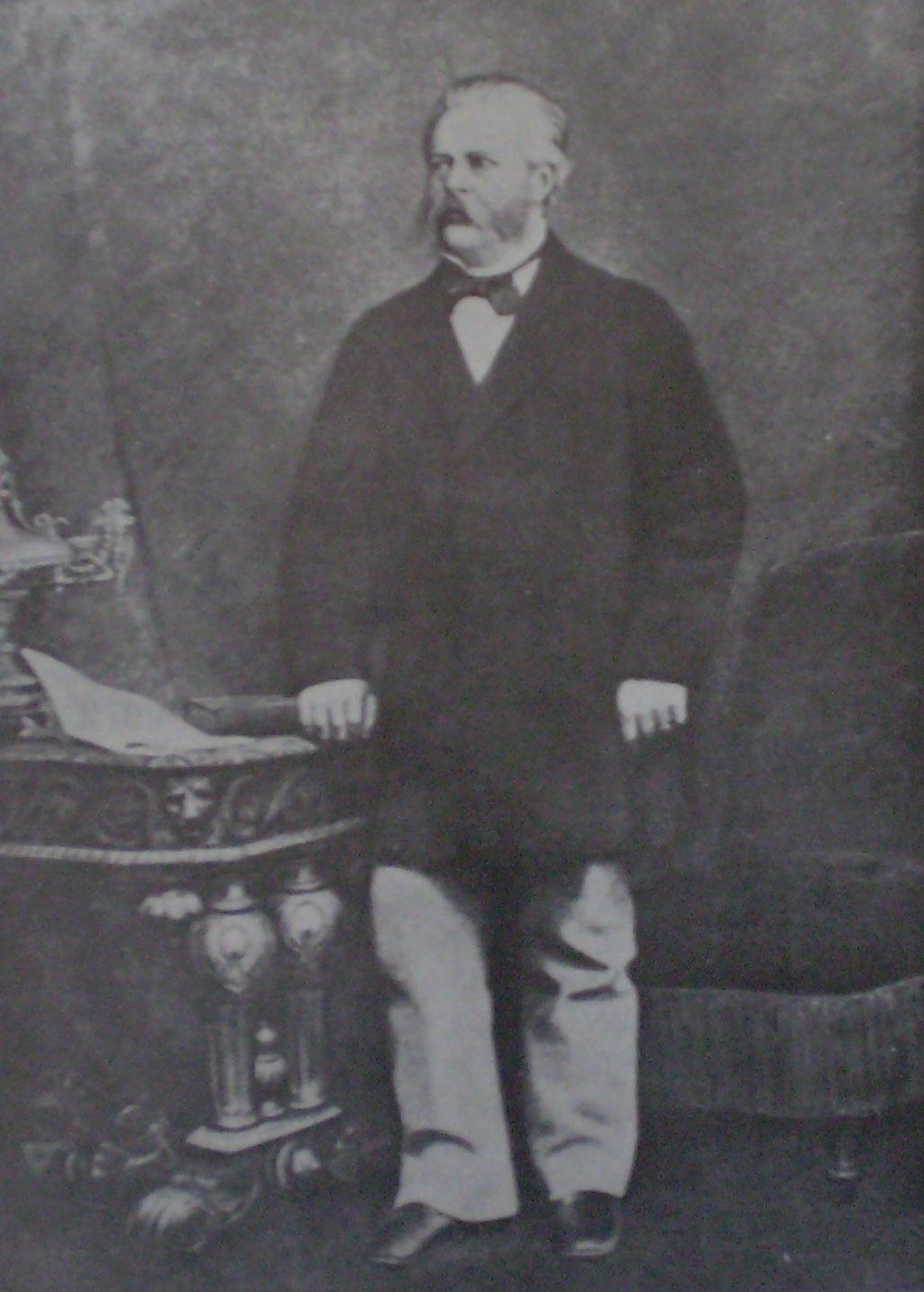 Ovidio Lagos Wikipedia La Enciclopedia Libre