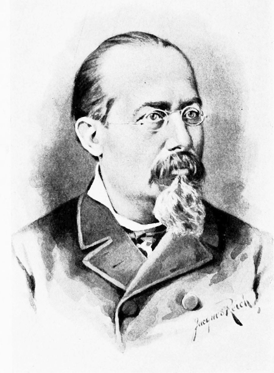 Image result for cesare lombroso