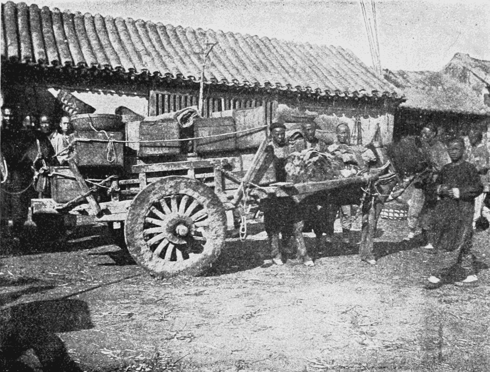 PSM V65 D315 Fruit cart from the hill country in pekin china.png
