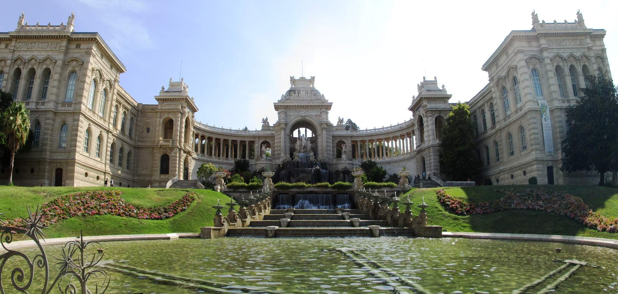 Palais Longchamp (Marseille).jpg