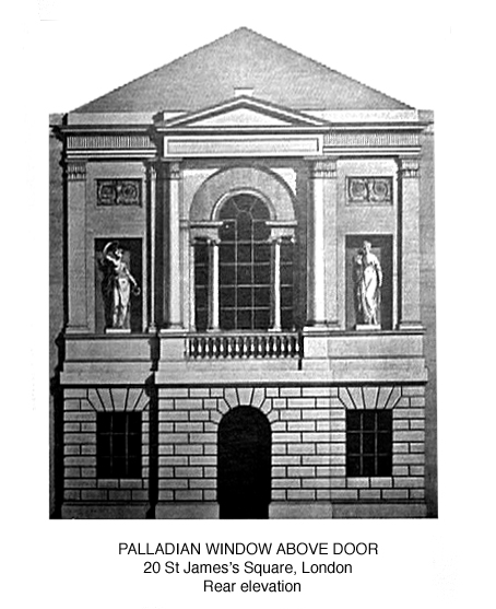 File Palladian Window Jpg Wikimedia Commons