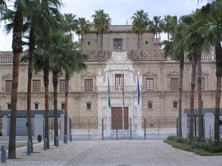 Parlamentoand1