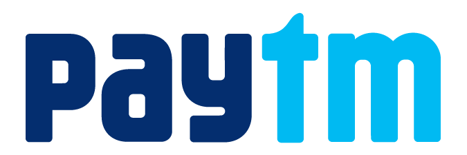 Image result for paytm png