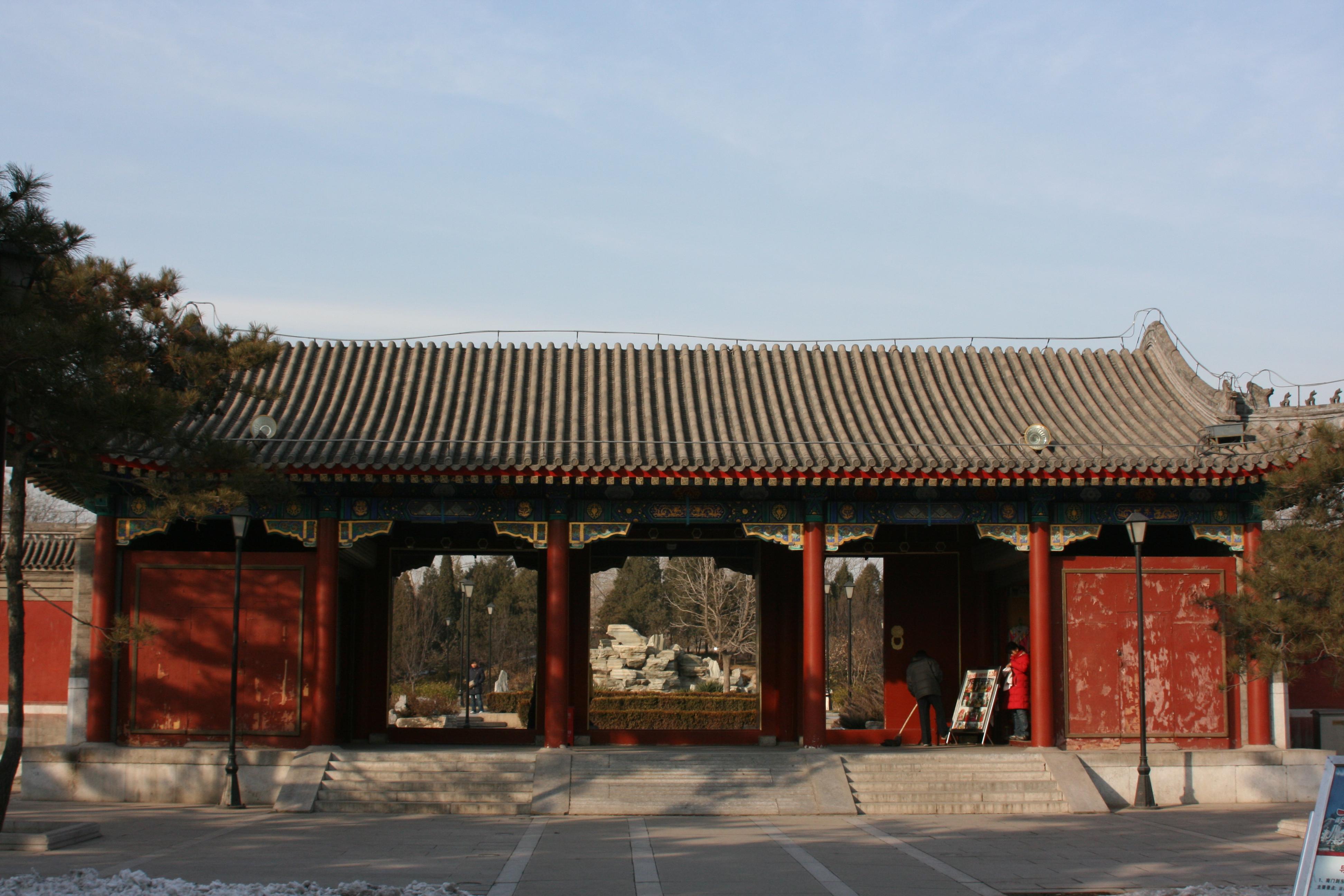 понравятся университеты пекина картинки новым